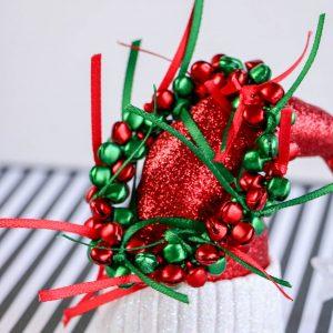 Jingle Bells Bracelet