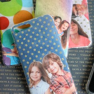 Personalized Cell Phone Cases